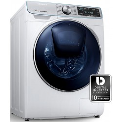 Samsung WW90M741NOA/LV Washing Machine 9Kg