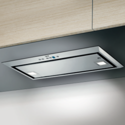 Best Visso70 07E07009C Built In CookerHood Canopy Type | SimosViolaris