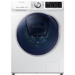 Samsung WD90N644OOW/LV WasherDryer 9|5Kg | SimosViolaris