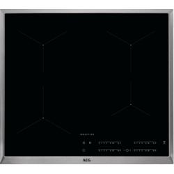 Aeg IKB64431XB Induction Hobs 60cm  | SimosViolaris