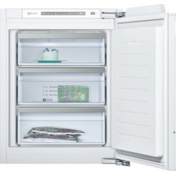 Neff GI1113F30 Fully Integrated Freezer | SimosViolaris