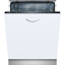Pitsos DVT5303 Full Built In DishWasher | SimosViolaris