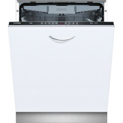 Pitsos DVT5503 Full Built In DishWasher | SimosViolaris