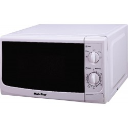 Matestar MM720CW Microwave | SimosViolaris