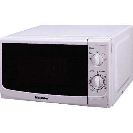 Matestar MM720CW Microwave