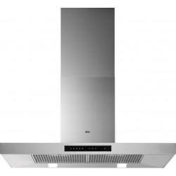 Aeg ChimneyHood 90cm with Hob2Hood Technology DBB5960HM| SimosViolaris