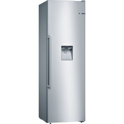 Bosch GSD36BI2V Upright Freezer