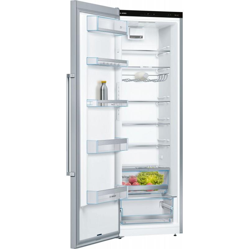 Bosch Ksv36ai3p Single Door Refrigerator Simosviolaris