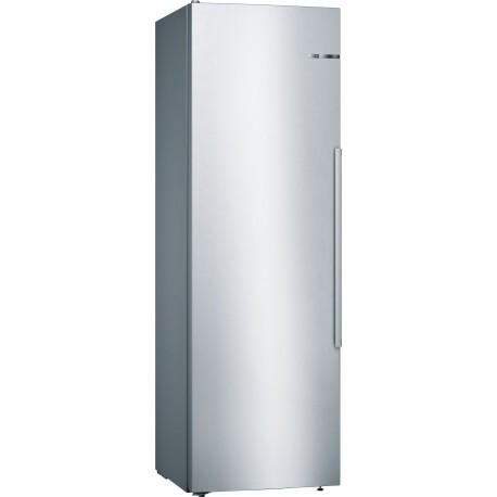Bosch KSV36AI3P Single Door Refrigerator | SimosViolaris