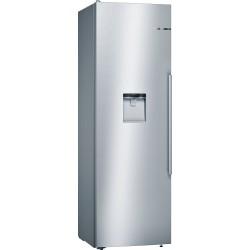 Bosch KSW36BI3P Single Door Refrigerator