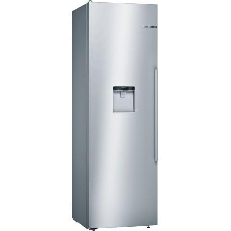 Bosch KSW36BI3P Single Door Refrigerator | SimosViolaris