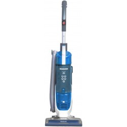 Hoover VE01001 Velocity Evo Upright Vacuum Cleaner