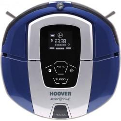 Hoover RBC050/1 Robot Vacuum Cleaner | SimosViolaris