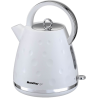 Matestar Platinum PLM647W Pyramid Kettle