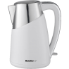 Matestar Platinum PLM615W Kettle