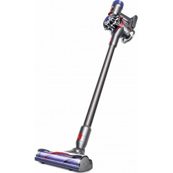 Dyson V7 Animal Cordless Vacuum Cleaner | SimosViolaris