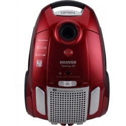 Hoover Telios Plus Vacuum Cleaner - FreeDelivery | SimosViolaris