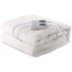 Izzy SS01-1416 Electric Blanket | SimosViolaris