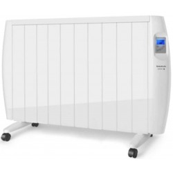 Haverland Electric Radiator 1000W