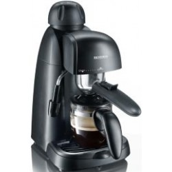 Severin KA5978 Espresso Coffee Machine | SimosViolaris