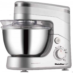 Matestar Platinum PLM606 Kitchen Machine