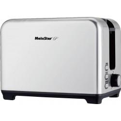 Matestar Platinum PLM889 Toaster | SimosViolaris