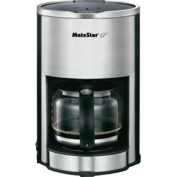 Matestar Platinum PLM982 Filter Coffee