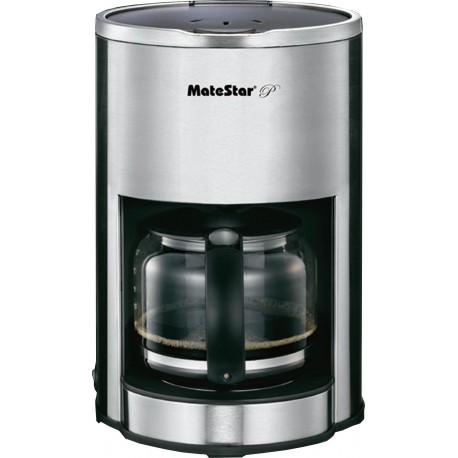 Matestar Platinum PLM982 Filter Coffee | SimosViolaris