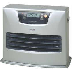 Toyotomi LC-54 Inverter Oil Heater