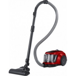 Samsung VCC45W0S3R Vacuum Cleaner - FreeDelivery | SimosViolaris