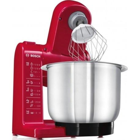 Bosch MUM44R1 Kitchen Machine