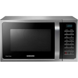 Samsung MC28H5015AS/GC Convection Microwave
