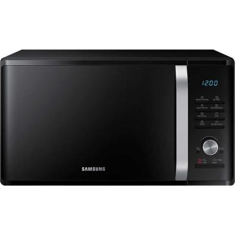 Samsung MG28J5215AB/GC Microwave Oven |SimosViolaris