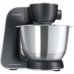 Bosch MUM59M55 Kitchen Machine - FreeDelivery | SimosViolaris