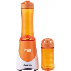 Ariete 563 Drink'NGo Smoothie Blender | SimosViolaris