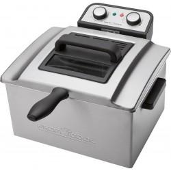 ProfiCook FR1038 Deep Fryer 5L | SimosViolaris