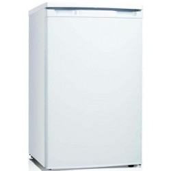 Ikon DF1-16W Single Door Refrigerator