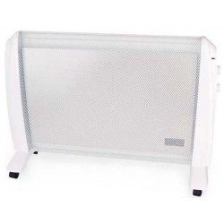 MateStar HP1001-20 Mica Panel - Free Delivery | SimosViolaris