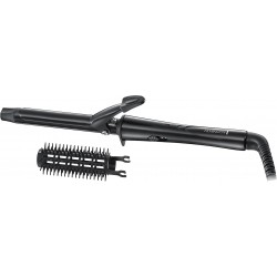 Remington CI1019 Hair Curler | SimosViolaris